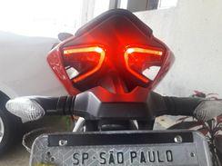 Ducati Superbike 1199 Penigale S 2014