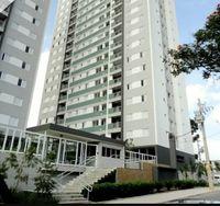 Transfiro Dívida Apt 2 Dormit 62M² Entrada de R$100.000,00