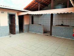Green Park 3 - Casa em Condomínio em Maricá - Centro por 290 Mil À Venda