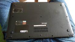 Vendo Ultrabook Dell V14T 5470 4° Geração I5
