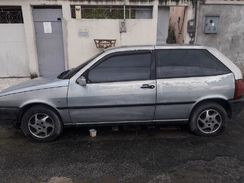Fiat Tipo 2.0 16 V