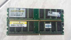 Memoria Ddr 400 1Gb