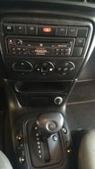 Chevrolet Vectra Elite 2.2 Sfi 16V (Aut) 2005