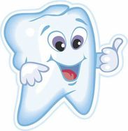 Laboratório Clinico Odontológico