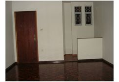 Vendo: Casa em Bairro Nobre de Marialva
