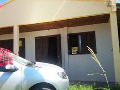 Casa Praia do Hermenegildo