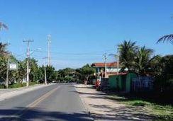 Vendo Terreno 12X30(M2) Iguapé-Aquiraz