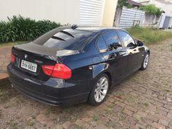 BMW 320I 2.0 16V 2010