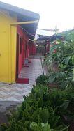 Casa para Temporada em Ubatuba 20 Pessoas
