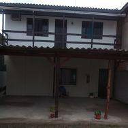 Vendo Casa Itajaí