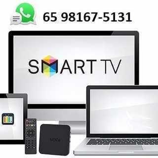 Lista Iptv, 2 Meses, p/ Smartiptv, Perfect Player, Kodi, Ssiptv, TV Bo