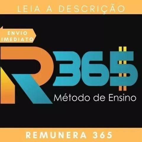 remunera 365