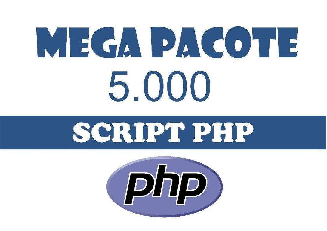 5c383327bda046 5000 Script Php Asp Loja Virtual Compra Coletiva Site Portal - Desapega