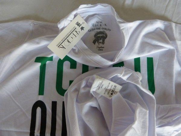 ed3ce552da ... Camiseta Sergio K Atacado Kit com 10 Camisa - Mesmas Vendidas Shopping  ...