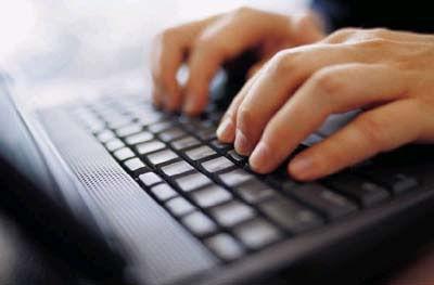 digitador online é confiavel