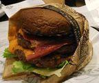 Agora Você Quebra Seus Concorrentes! Hambúrguer Artesanal Gostoso de V