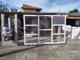Alugo Casa na Praia de Atlântida Sul - Rs/osório