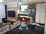 Apartamento 2 Dormitórios Semi-Mobiliado em Pinhais