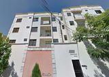 Apartamento 3Dorms Res. Amazonas