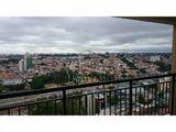 Apartamento com 2 Dorms em São Paulo   Jardim Brasil (Zona Sul) por 800 Mil