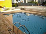 Apartamento com 2 Dorms em São Paulo   Parque Imperial por 440 Mil