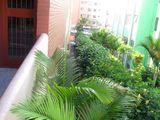 Apartamento com 2 Dorms em São Paulo   Vila do Encontro por 320 Mil