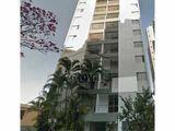 Apartamento com 2 Dorms em São Paulo   Vila Mascote por 405 Mil