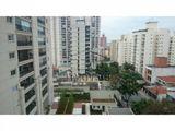 Apartamento com 2 Dorms em São Paulo   Vila Mascote por 480 Mil