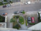 Apartamento com 2 Dorms em São Paulo   Vila Parque Jabaquara por 400 Mil