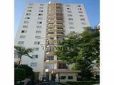 Apartamento com 2 Dorms em São Paulo   Vila Santa Catarina por 1.3 Mil
