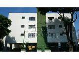 Apartamento com 2 Dorms em São Paulo   Vila Santa Catarina por 310 Mil
