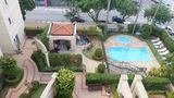 Apartamento com 2 Dorms em São Paulo   Vila Santa Catarina por 320 Mil
