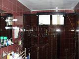 Apartamento com 3 Dorms em São Paulo   Vila Alexandria por 950 Mil