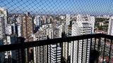 Apartamento com 3 Dorms em São Paulo   Vila Mascote por 2.6 Mil