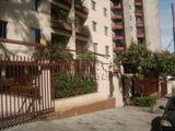 Apartamento com 3 Dorms em São Paulo   Vila Mascote por 590 Mil