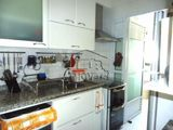 Apartamento com 3 Dorms em São Paulo   Vila Mascote por 740 Mil