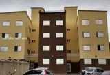 Apartamento de Frente - 03 Quartos - Jardim Paulistano
