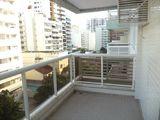 Apartamento em Icaraí 2 Quartos Prédio Novo