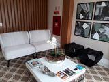 Apartamento Vitta Esmeralda