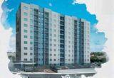 Aquarela Imbuí com Apartamentos 3/4 Sendo 1 Suíte R$ 299.000,00