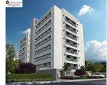Avezzano Residencial Bairro Centro Siderópolis
