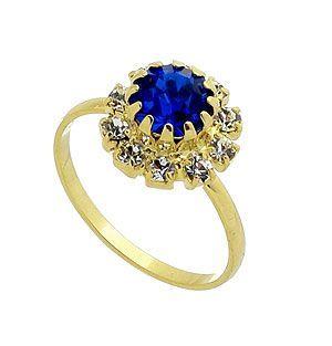 Compra de bijuterias online atacado