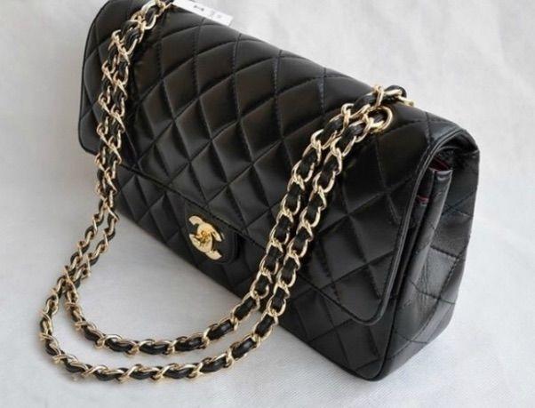 a22f2bfcb < Bolsa Chanel Inspiração Bolsa Chanel Inspiração