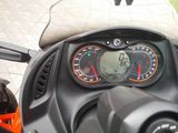 Brp Can Am Spyder 990 Rs S(Triciclo) 2012
