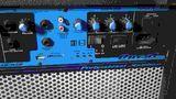 Caixa de Amplificadora de Som Multiuso Ocm 310 Sd/ubb Oneal