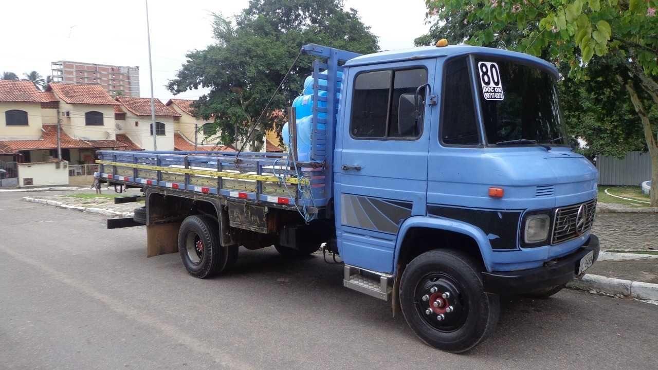 < Caminhão 608 Top Caminhão 608 Top ...