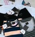 Camiseta Oakley Atacado - 10 Camisa Top as Mesmas Vendidas em Shopping