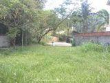 Campo Grande Rio da Prata Mansões Terreno Plano com 230M2
