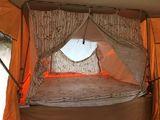 Carreta Barraca Camping Star 2 Pess. Ver em S Paulo