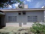 Casa 4 Quartos Excelente Localização